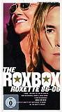 Roxbox 1986-2006