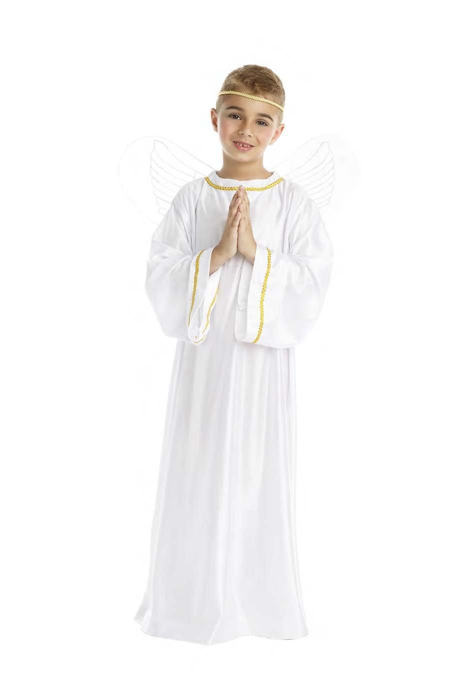 Disfraz De Angel Nia Latest Free Finest Disfraz De Angel With - Disfraz-angel-nia
