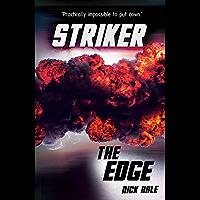Striker: The Edge