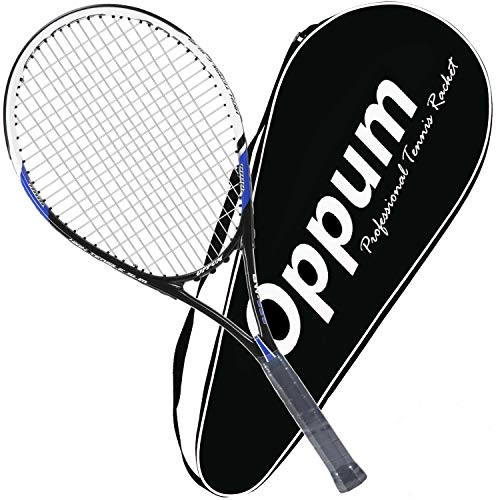 oppum Adult Carbon Fiber
