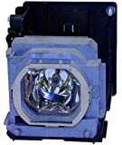 Diamond Lamp VLT-HC5000LP / 915D116O10 for MITSUBISHI Projector with a Ushio bulb inside housing