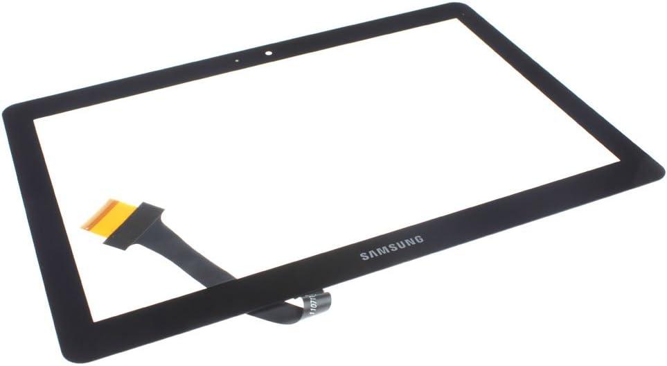 Vidrio tactil para Samsung Galaxy Tab 2 GT-P5113TS GT-P5113