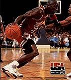 Michael Jordan Cards Review and Comparison
