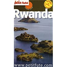 RWANDA 2012