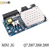 Amp Main Amplifier 2G Circuit Board for Audi Q7 4L0 035 2007-2009 4L0035223D