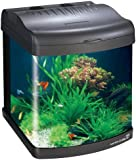 JBJ Nano Cube DX Aquarium, 6-Gallon