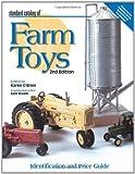 Standard Catalog of Farm Toys