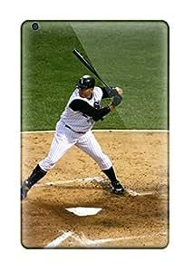Michael paytosh's Shop chicago white sox MLB Sports & Colleges best iPad Mini cases 9906817I433129359