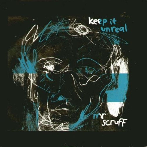 Keep It Unreal: Scruff Mr: Amazon.es: Música