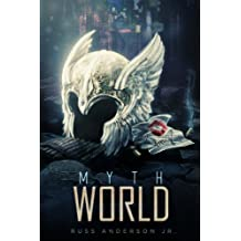 Mythworld