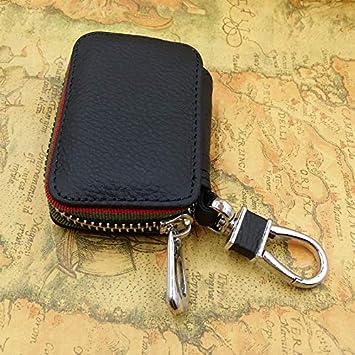 Remote Uncut Key Shell Case for BMW X3 X5 Z3 Z4 325i 525i 330i