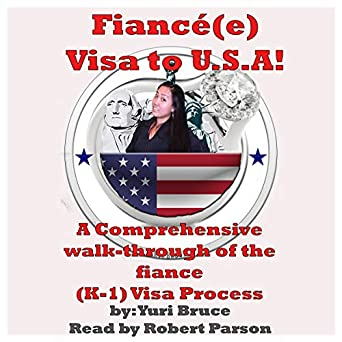 Fiance visa for usa from india