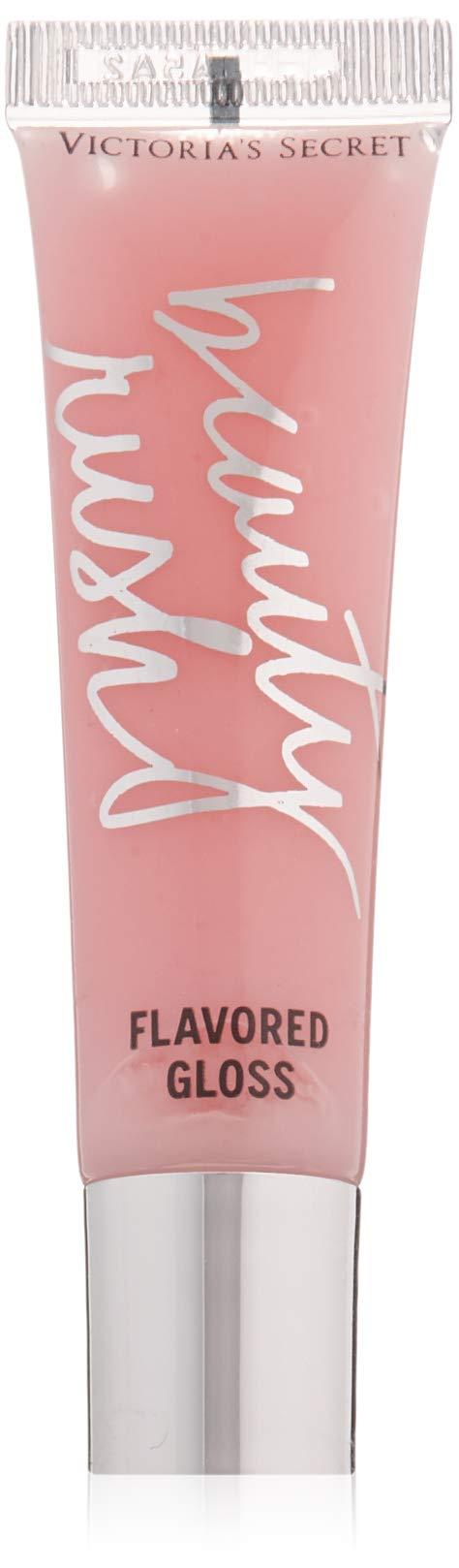 Victoria's Secret Beauty Rush Shiny Kiss Lip Gloss Candy, Baby