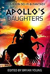 Apollo's Daughters