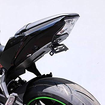 Amazon.com: DMP Kawasaki Ninja 650 Z650 Z 650 2017 2018 2019 ...