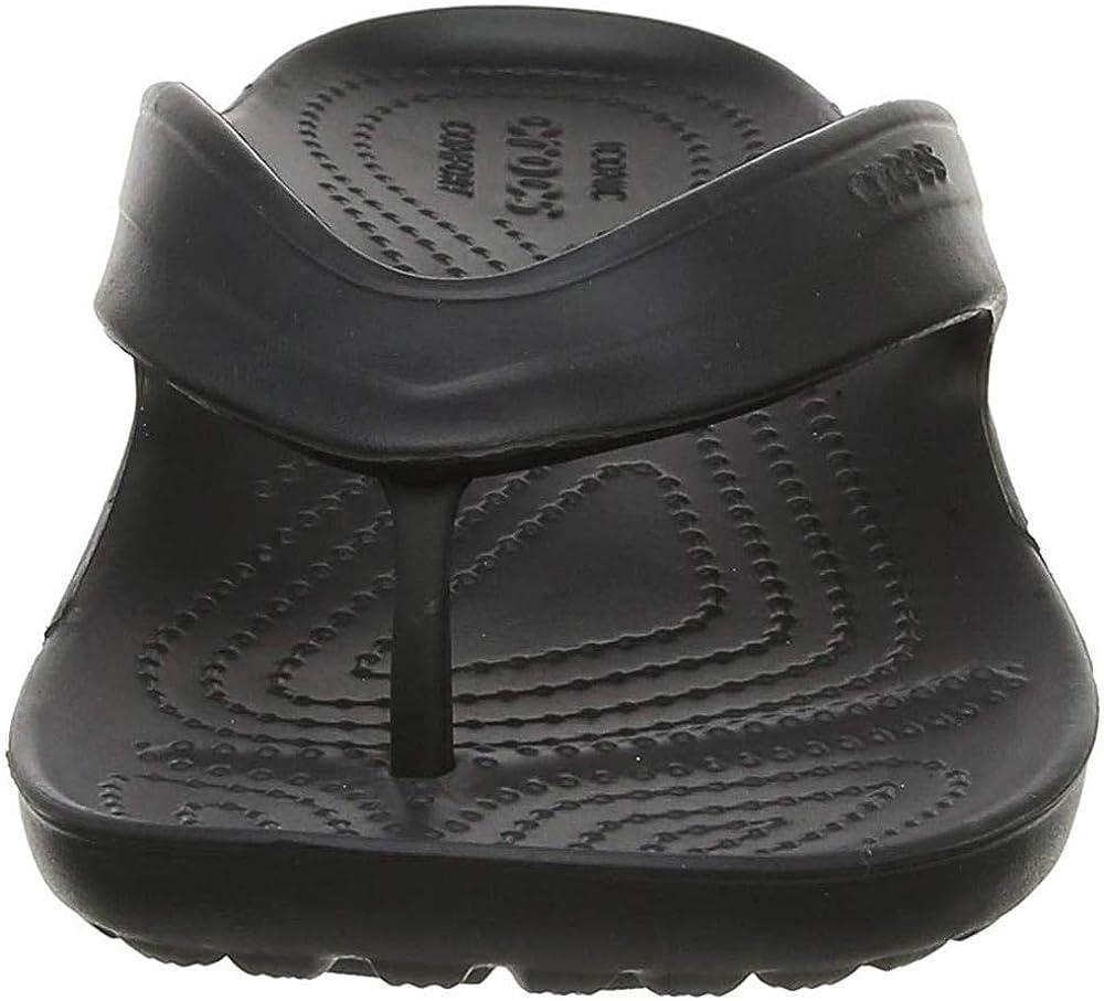 Crocs Unisex Classic Flip Flop