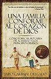 Una Familia Conforme Al Corazon..., Jairo Carbajal, 1591854431