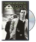 Eraser [DVD] (2009)