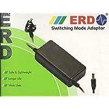 ERD 16 Channel Power Supply for DVR 5AMP