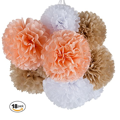Garden Birthday Bouquet - 8