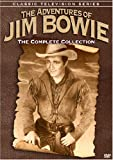 Jim Bowie Complete Collection