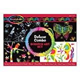 Crayola All That Glitters Art Case Colorin…