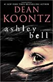 download ebook ashley bell: a novel pdf epub