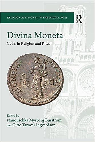 2018 Moneda Divina: Monedas en la religión. 51nbjtBVFhL._SX331_BO1,204,203,200_
