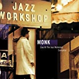 Live at the Jazz Workshop--Complete