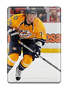 nashville predators (30) NHL Sports & Colleges fashionable iPad Air cases