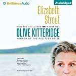 Olive Kitteridge | Elizabeth Strout