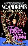 Fallen Hearts (Casteel)