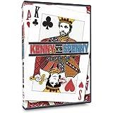 Kenny vs. Spenny Season Six