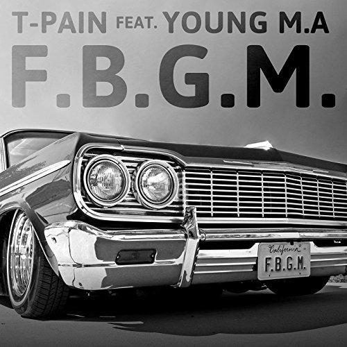 F.B.G.M. [Clean]