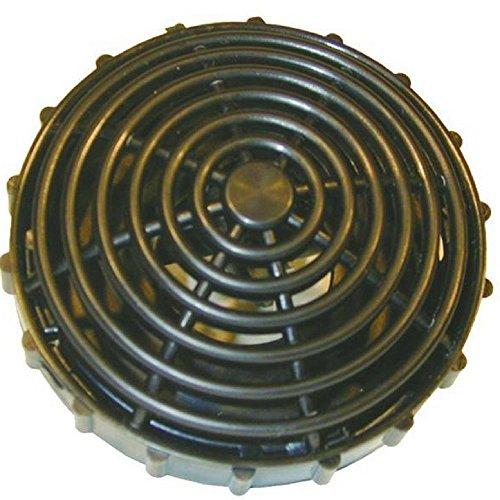 (Aerator Filter Dome)