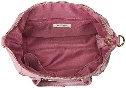 [Sack] Shoulder Bag S42630 Pi Pink Jp F/S