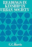 Readings in Kinship in Urban Society 9780080160382