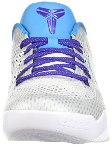 Nike Kobe Xi (11) (udkast Dag) Zy84phS