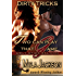 Two Can Play That Game (Dirty Tricks #2) (Ugly Stick Saloon)