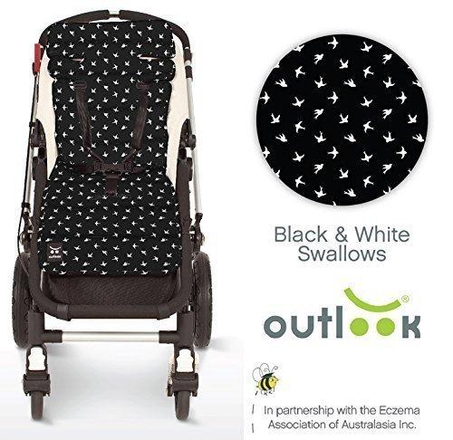 700 Baby Stroller - 9