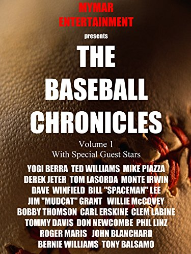 The Baseball Chronicles ()