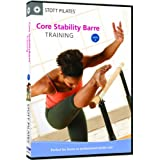 STOTT PILATES: Stability Barre Training, Level 2
