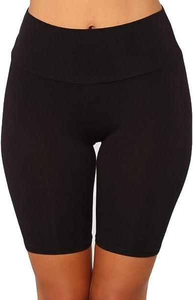 Pantalones Cortos Mujer Talla Grande Pantalones Mujer Verano Tallas Grandes Monos Mujer Verano Largos Petos Mujer Ancho Amazon Es Ropa Y Accesorios