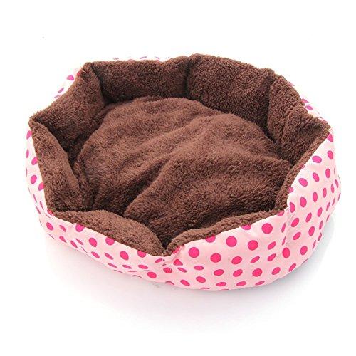 inewbetter-indoor-outdoor-pet-home-cat-dog-house-pet-bed