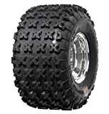 Super Grip Stinger 6 Ply 20-11.00-9 ATV Tire