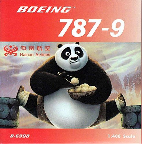 phx1604-1400-phoenix-model-hainan-airlines-boeing-787-9-reg-b-6998-kung-fu-panda-3-pre-painted-pre-b