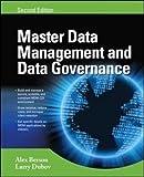 MASTER DATA MANAGEMENT AND DATA GOVERNANCE, 2/E (Database & ERP - OMG)