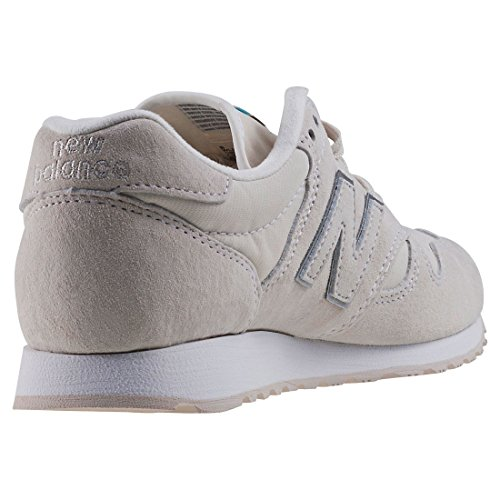 Basket RS WL520 New Balance WL520RS BwRxIH4q
