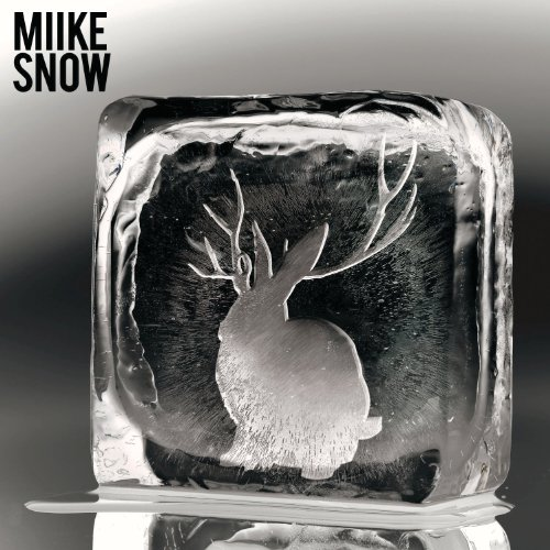 Miike Snow (Deluxe Edition)