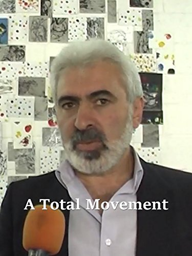 A Total Movement by